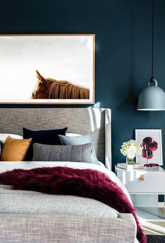 tendencias en decoracion de interiores que seran moda