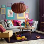 tendencias o estilos en decoracion2017 (5)