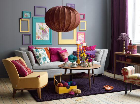 tendencias o estilos en decoracion 2017 (5)