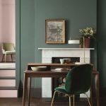 tendencias o estilos en decoracion2018 (1)
