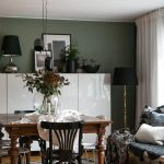tendencias o estilos en decoracion2018 (8)