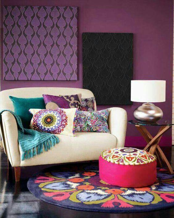 tendencias o estilos en decoracion de interiores (3)