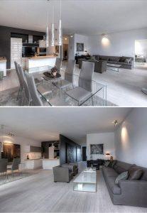 tendencias o estilos en decoracion de interiores minimalistas (1)