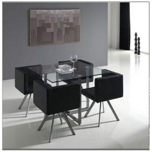 tendencias o estilos en decoracion de interiores minimalistas (4)