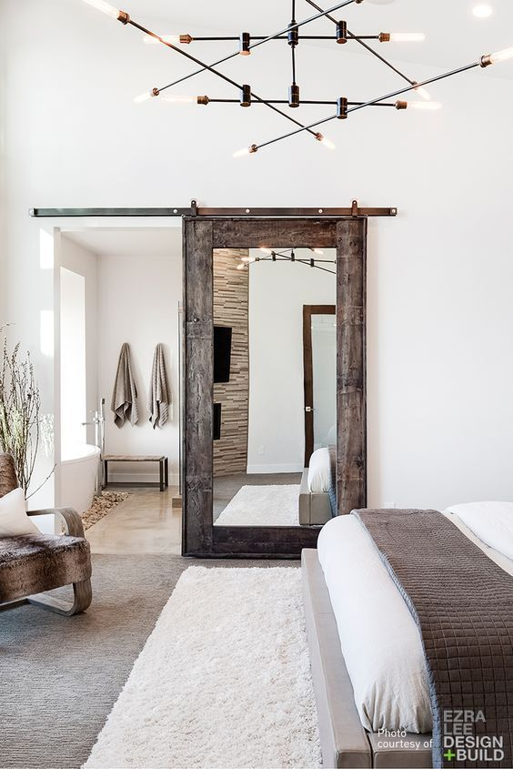 tendencias o estilos en decoracion de interiores minimalistas (5)