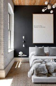 tendencias o estilos en decoracion de interiores minimalistas (6)