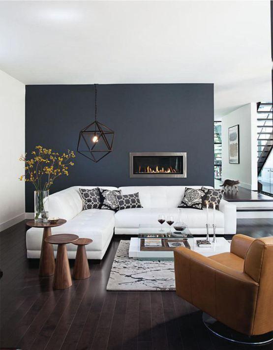tendencias o estilos en decoracion de interiores minimalistas (7)