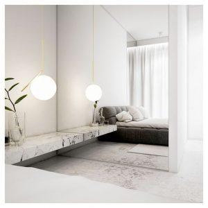 tendencias o estilos en decoracion de interiores minimalistas (8)
