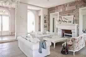 tendencias o estilos en decoracion de interiores shabby chic (2)