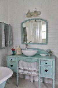 tendencias o estilos en decoracion de interiores shabby chic (3)