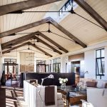 tendencias o estilos en decoracionde interiores tipo loft (5)