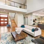 tendencias o estilos en decoracionde interiores tipo loft (6)