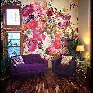tendencias o estilos en decoracion estilo kitsch (1)