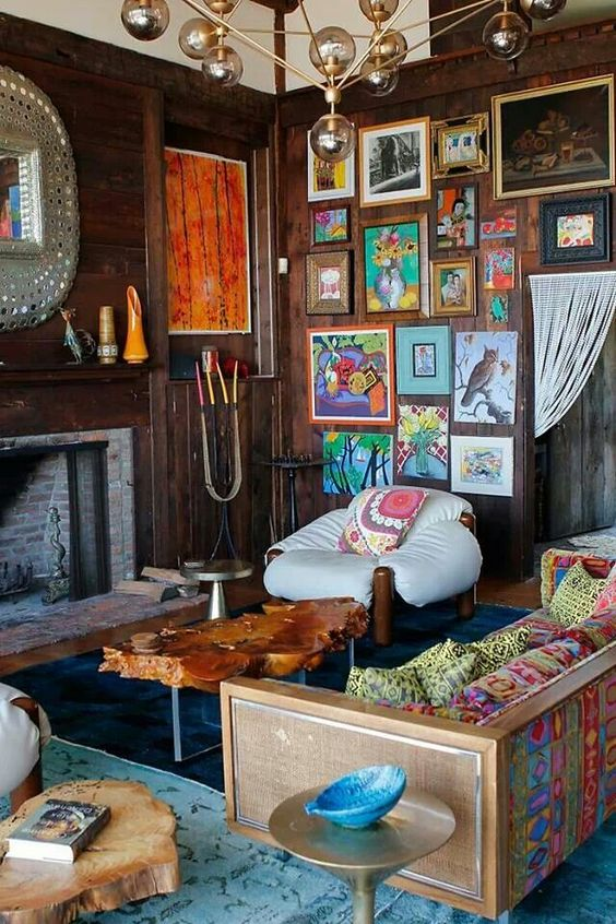 tendencias o estilos en decoracion estilo kitsch (3)