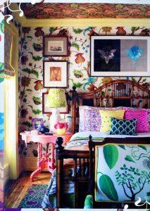 tendencias o estilos en decoracion estilo kitsch (4)