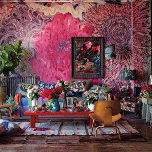 tendencias o estilos en decoracion estilo kitsch (6)