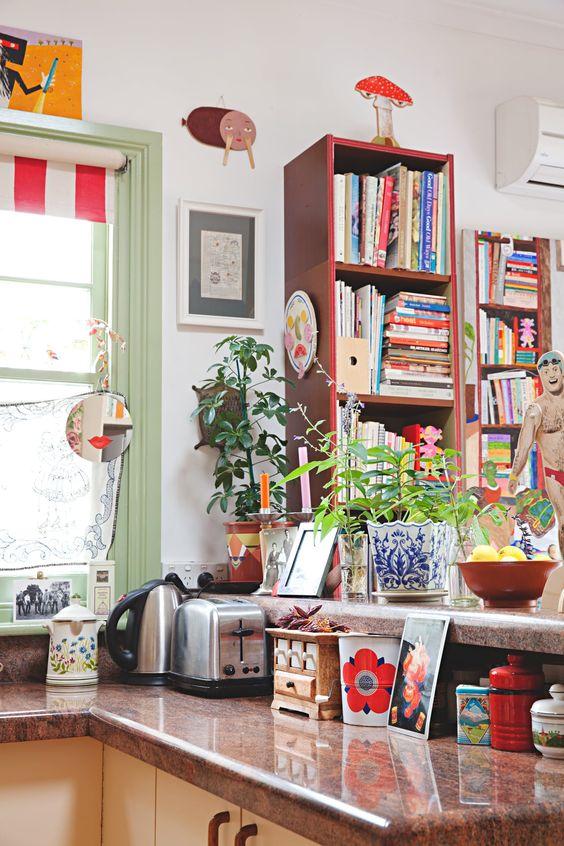 tendencias o estilos en decoracion estilo kitsch (7)