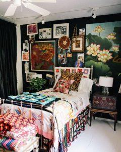 tendencias o estilos en decoracion estilo kitsch (9)