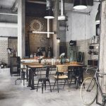 tendencias o estilos en decoracion industrial (5)