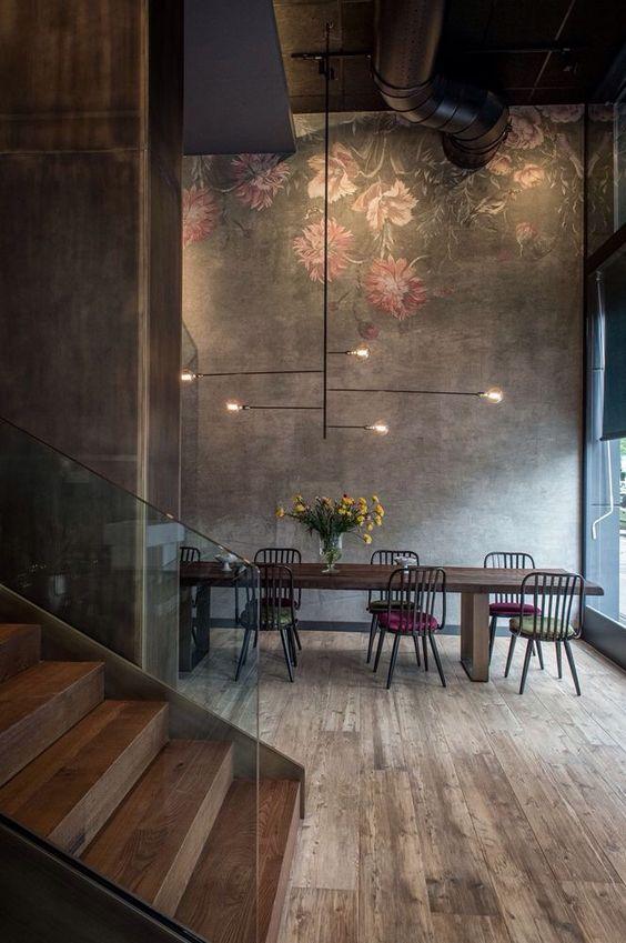 tendencias o estilos en decoracion industrial (6)