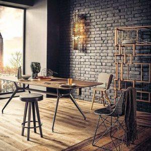 tendencias o estilos en decoracion industrial (7)