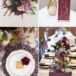 tendencias o estilos en decoracionpara eventos 2017 (1)