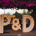 tendencias o estilos en decoracionpara eventos 2017 (2)
