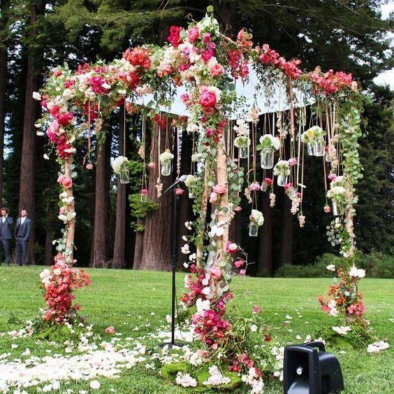 tendencias o estilos en decoracionpara eventos 2017 (3)