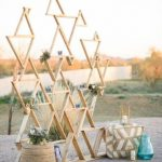 tendencias o estilos en decoracionpara eventos 2017 (4)