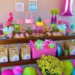tendencias o estilos en decoracionpara eventos 2017 (6)