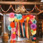 tendencias o estilos en decoracionpara eventos 2017 (8)