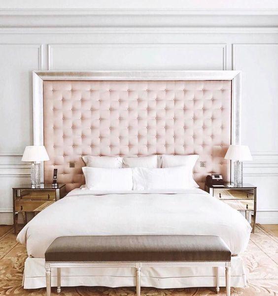 tendencias o estilos para decoracion en muebles 2018 (2)