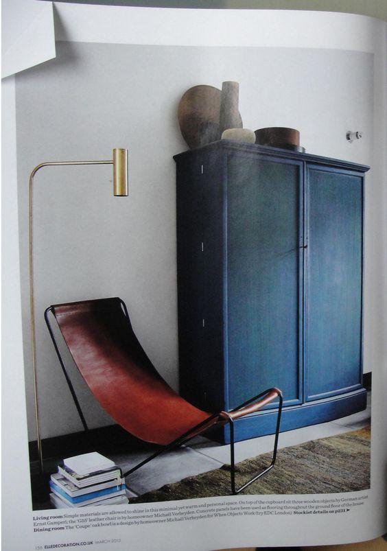 tendencias o estilos para decoracion en muebles 2018 (3)