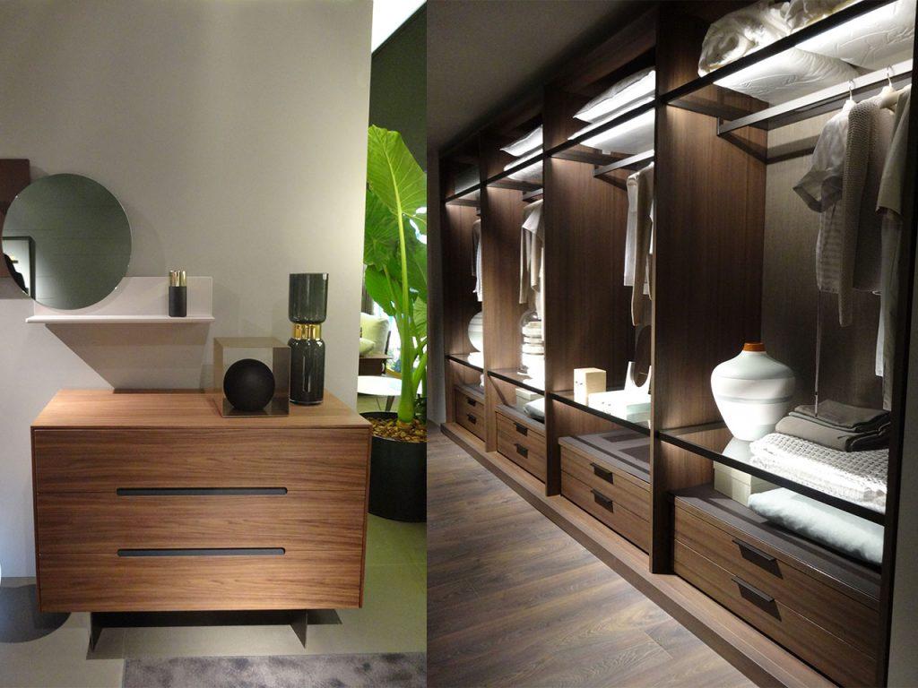 Tendencias o estilos para decoracion en muebles 2018 4 for Decoracion de interiores tendencias 2018