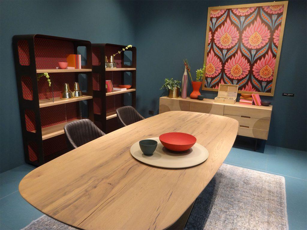tendencias o estilos para decoracion en muebles 2018 (5)