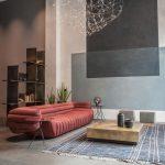 tendenicas en muebles para sala 2018 (2)