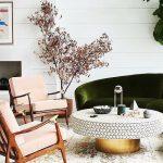tendenicas en muebles para sala 2018 (3)