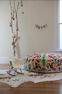 tendenicas en muebles para sala 2018 (4)