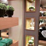 tendenicas en muebles para sala 2018 (5)