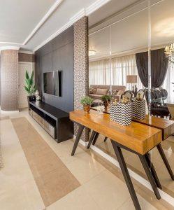 tendenicas en muebles para sala 2018 (6)