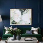 verde que te quiero verde sera moda para pintar tu casa este 2018 (2)