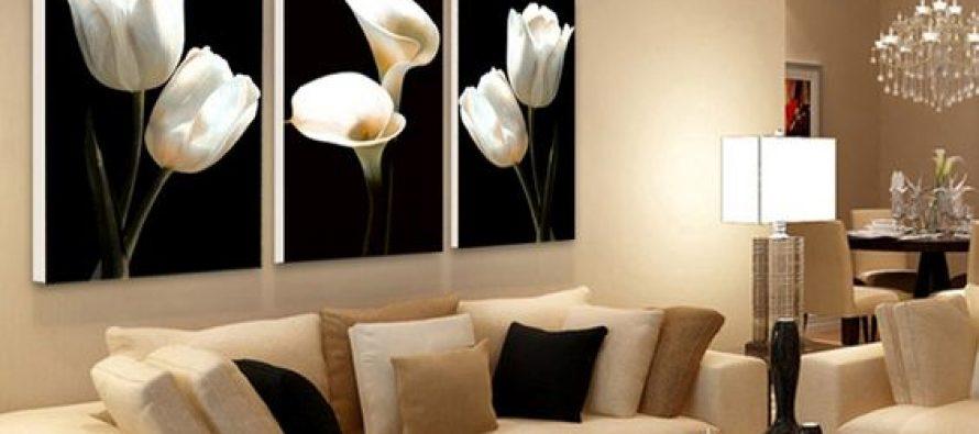 Elementos del dise o decoracion de casas locales Elementos de decoracion de interiores