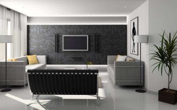Ideas de decoracion para diseño de interiores   dormitorios, cocinas, salas de estar, etc