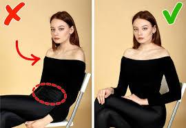 tips para salir mejor en las fotos