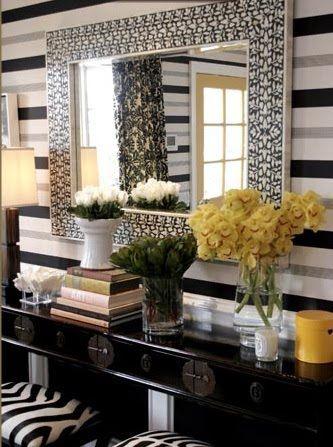 espejos de decoracion