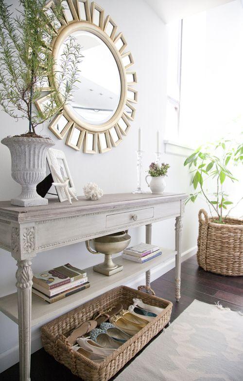decoracion de interiores y de recibidores decoracion de interiores decoracin decora tu casa facil y rapido como un experto with recibidores con encanto - Recibidores Con Encanto