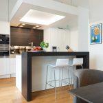 Ideas-para-diseño-de-desayunadores-islas-o-barras-para-la-cocina (18)