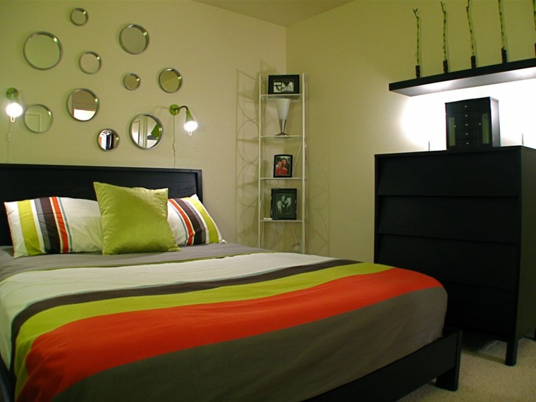 decoracion-de-cuartos (14) | Curso de Decoracion de interiores ...
