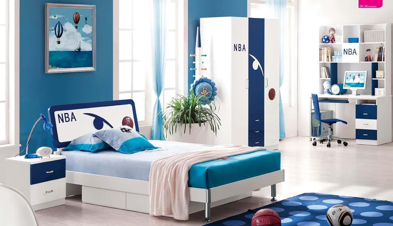decoracion-de-cuartos (15) | Curso de Decoracion de interiores ...