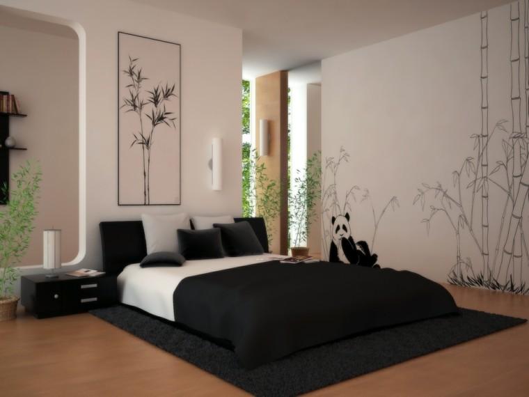 decoracion-de-cuartos (17) | Curso de Decoracion de interiores ...